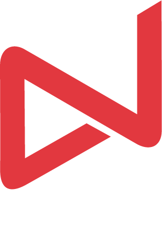 Avfuel Blog