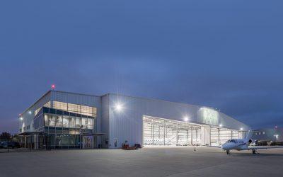 Textar Aviation Joins Network
